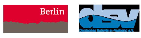 Berlin - DSV