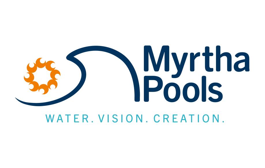 Myrthapools